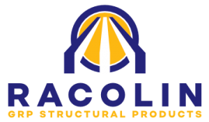 Racolin UK leaders in GRP products and solutions